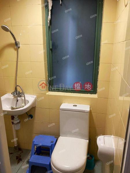 高層全海 三房推介藍灣半島 7座租盤-28小西灣道   柴灣區香港 出租HK$ 32,500/ 月