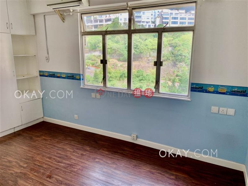 美景臺高層-住宅-出租樓盤HK$ 88,000/ 月