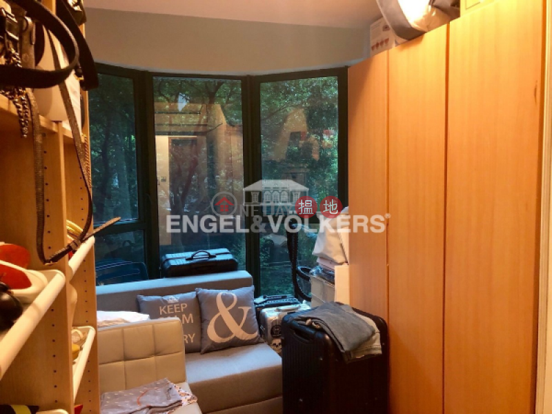 HK$ 20M Hillsborough Court | Central District 2 Bedroom Flat for Sale in Central Mid Levels