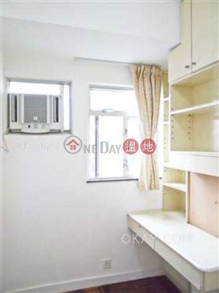 3房2廁,極高層,海景,連車位《君德閣出售單位》20干德道 | 西區-香港|出售HK$ 2,000萬