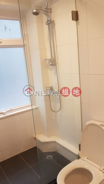 1 Bed Flat for Rent in Sheung Wan | 72-16 Wing Lok Street | Western District, Hong Kong | Rental | HK$ 23,000/ month