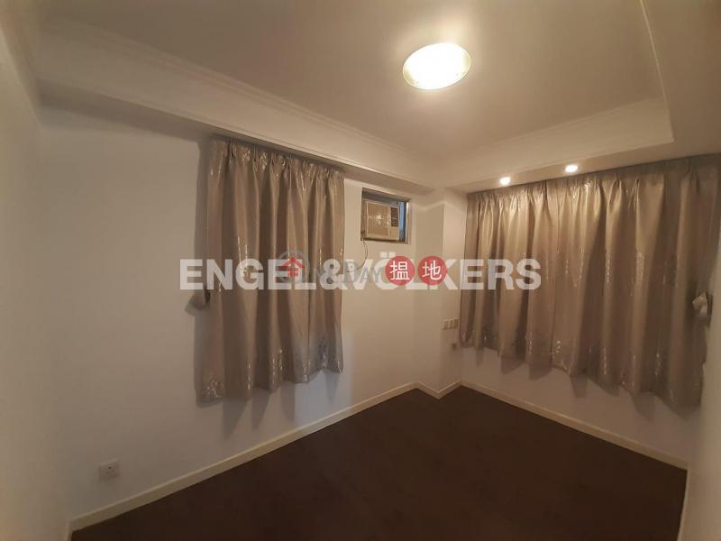 中環三房兩廳筍盤出售|住宅單位43-45堅道 | 中區|香港|出售|HK$ 1,000萬
