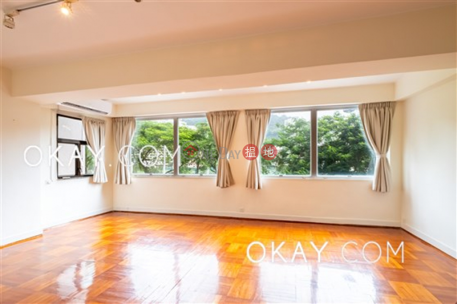 77-79 Wong Nai Chung Road Low | Residential Rental Listings HK$ 52,000/ month