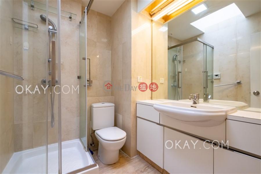 4房4廁,連車位,露台,獨立屋《摩星嶺村出售單位》|摩星嶺村(Mount Davis Village)出售樓盤 (OKAY-S45718)
