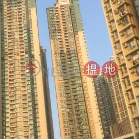 Tower 5 Phase 1 Metro Town,Tiu Keng Leng, New Territories