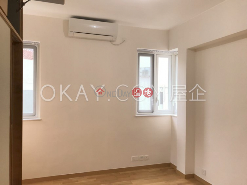 鑑波樓|中層住宅出售樓盤|HK$ 3,900萬
