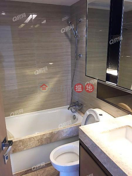 香港搵樓|租樓|二手盤|買樓| 搵地 | 住宅-出售樓盤|開揚遠景,名牌校網,即買即住,名牌發展商,景觀開揚《溱柏 1, 2, 3 & 6座買賣盤》