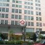 駿業中心 (Loyal Centre) 長沙灣長沙灣道868號 - 搵地(OneDay)(4)