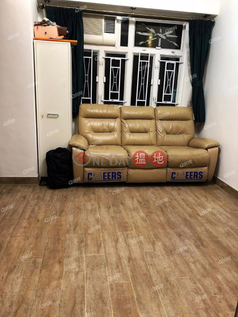 Tung Yu Building   2 bedroom Mid Floor Flat for Sale Tung Yu Building(Tung Yu Building)Sales Listings (XGJL803400042)_0