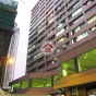 Trans Asia Centre (Trans Asia Centre) Kwai Tsing DistrictKin Hong Street18號|- 搵地(OneDay)(4)