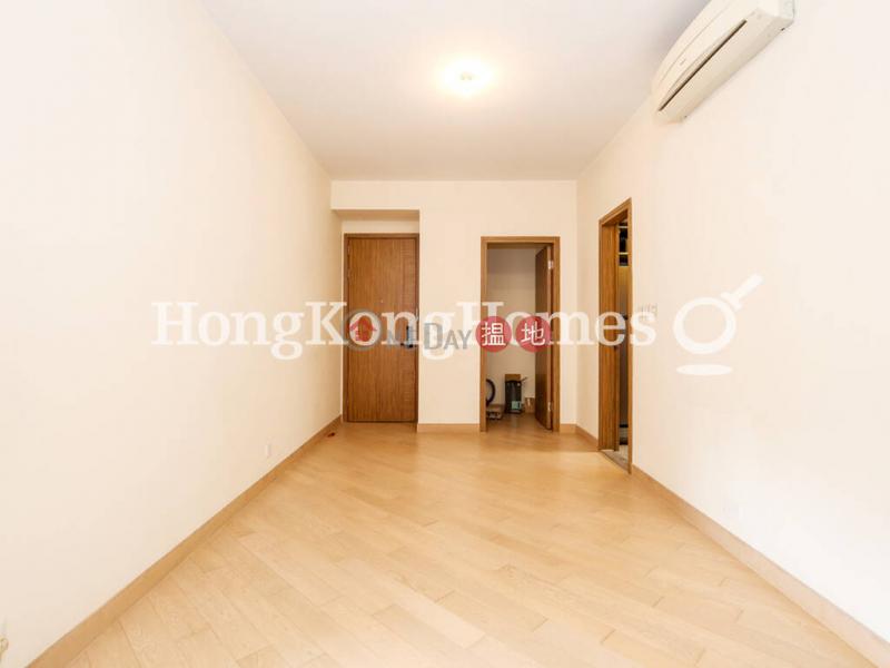 曦巒未知住宅-出租樓盤|HK$ 30,000/ 月
