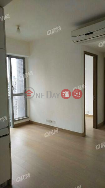 The Reach Tower 9 | 2 bedroom High Floor Flat for Sale | 11 Shap Pat Heung Road | Yuen Long Hong Kong Sales | HK$ 5.99M