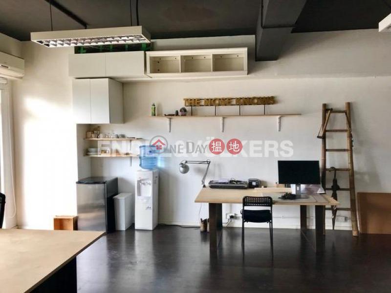 Studio Flat for Sale in Wong Chuk Hang | 42 Wong Chuk Hang Road | Southern District | Hong Kong, Sales | HK$ 6.8M