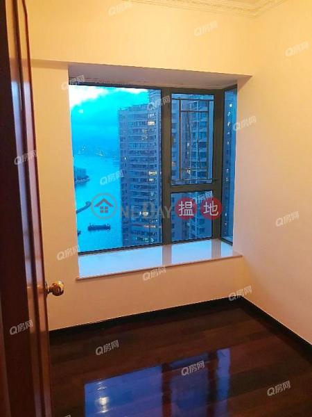 Tower 3 Island Resort   3 bedroom High Floor Flat for Sale   Tower 3 Island Resort 藍灣半島 3座 Sales Listings