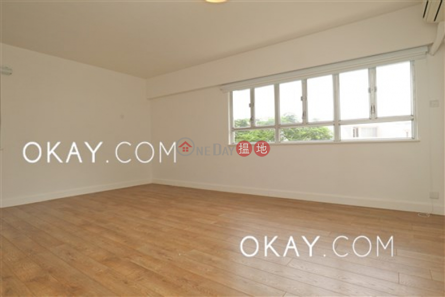 Efficient 4 bedroom with sea views & parking | Rental 9 South Bay Road | Southern District Hong Kong Rental, HK$ 125,000/ month