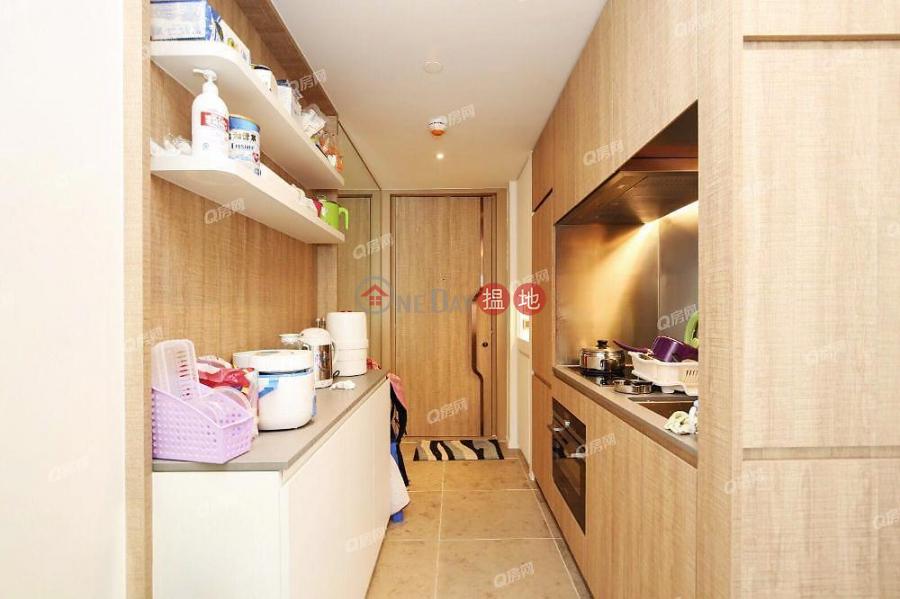 瑧璈|中層-住宅出租樓盤HK$ 50,000/ 月