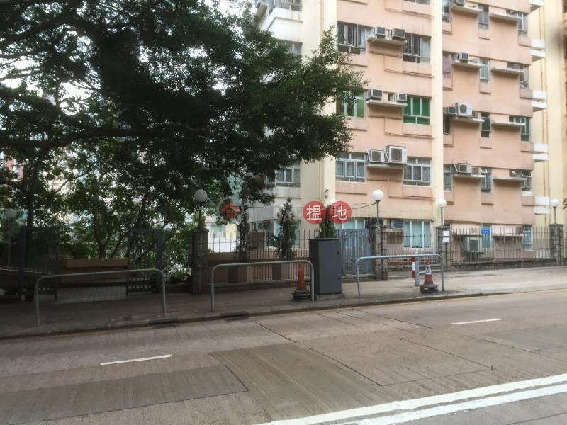 永威閣 (Winway Court) 銅鑼灣|搵地(OneDay)(2)