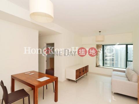 2 Bedroom Unit at Hillsborough Court | For Sale|Hillsborough Court(Hillsborough Court)Sales Listings (Proway-LID6216S)_0