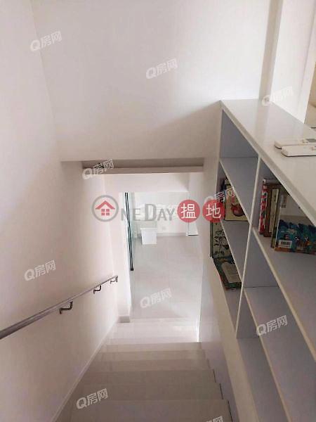 Block A Fortune Terrace | 3 bedroom High Floor Flat for Sale | Block A Fortune Terrace 富裕臺A座 Sales Listings