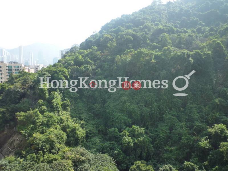 香港搵樓 租樓 二手盤 買樓  搵地   住宅-出租樓盤-慧景臺 B座三房兩廳單位出租
