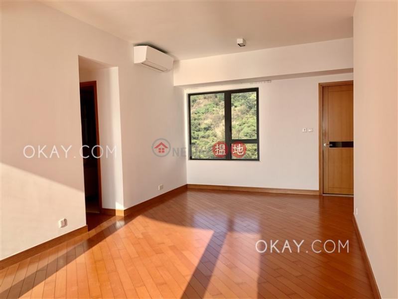 貝沙灣6期|中層|住宅出租樓盤HK$ 59,000/ 月