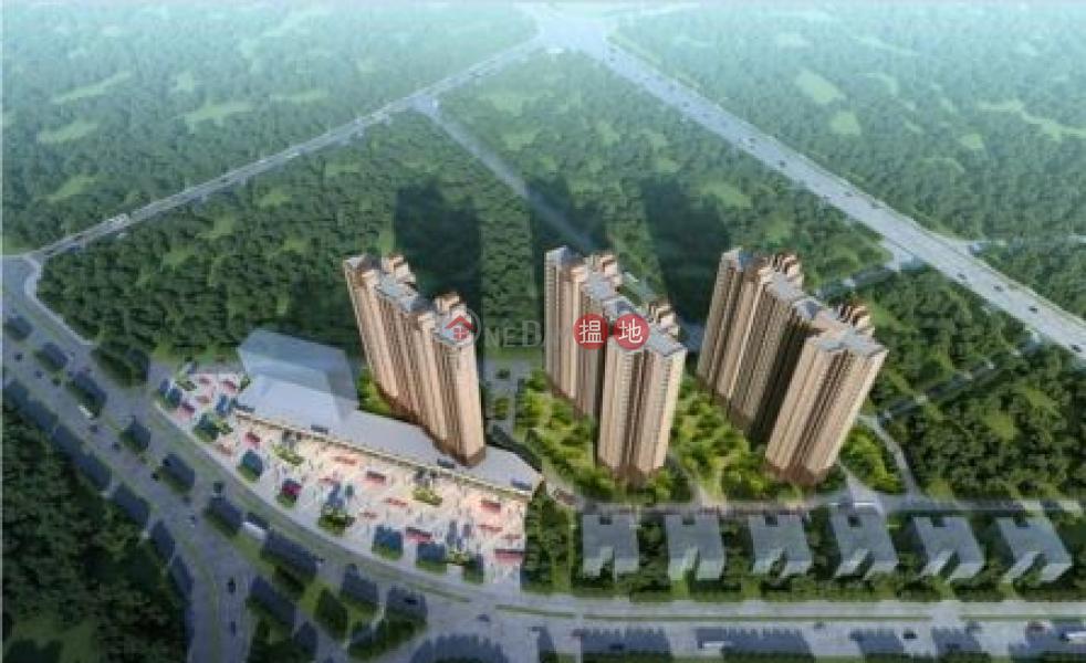 中山 海伦国际 (中山 海伦国际) Tanzhou Town|搵地(OneDay)(2)
