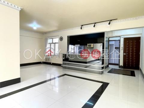 Luxurious 3 bedroom with parking | Rental|SPRINGVALE(SPRINGVALE)Rental Listings (OKAY-R211845)_0
