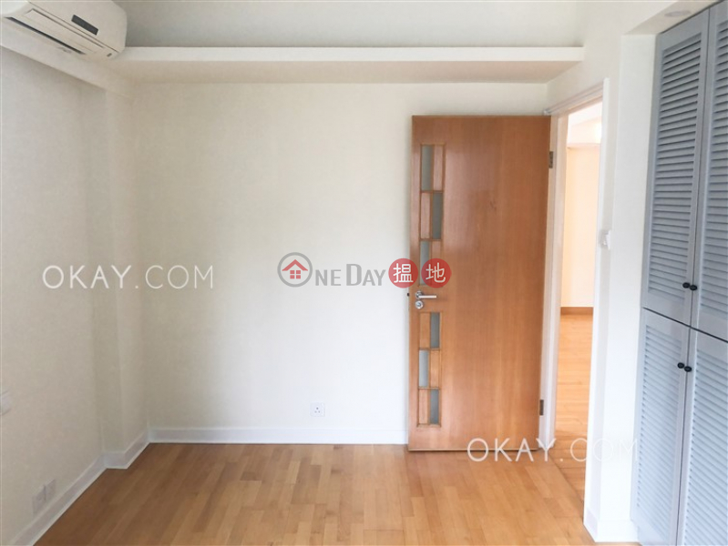 Arts Mansion   Middle, Residential, Rental Listings, HK$ 45,000/ month