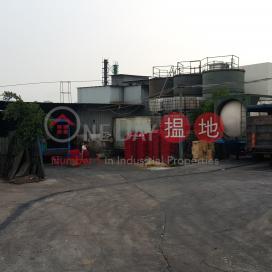 即電 62283434 潘生│罕有工業地皮出售|逢吉鄉18-22號(18-22 Fung Kat Heung)出售樓盤 (poonc-04480)_0