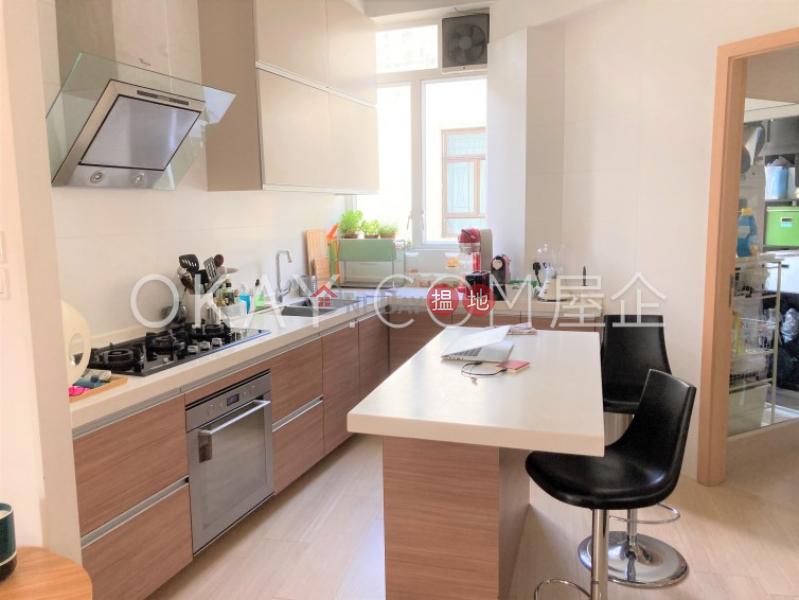 HK$ 65,000/ 月六也別墅|灣仔區-2房2廁,實用率高,露台六也別墅出租單位