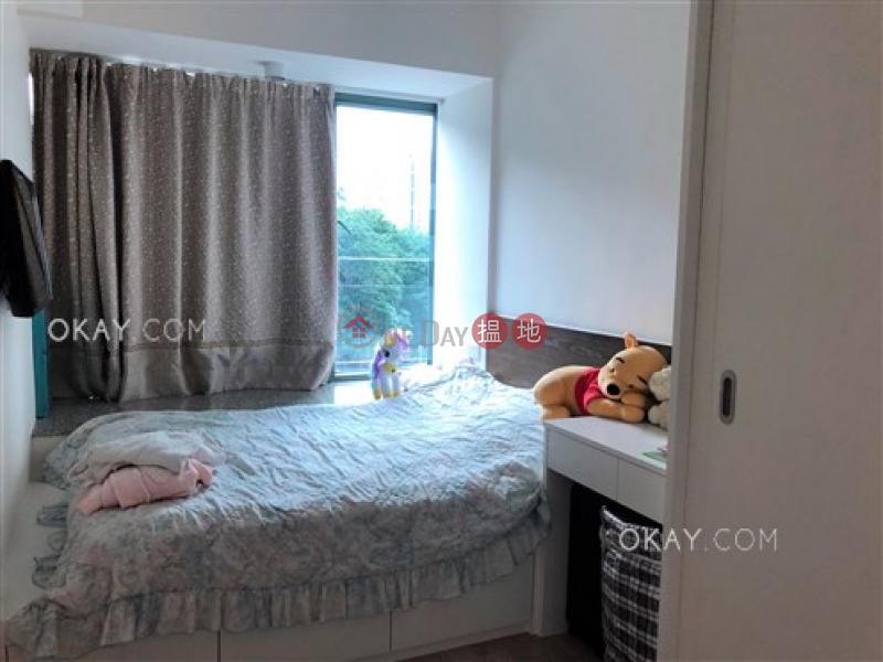 尚御1座|低層住宅-出售樓盤|HK$ 3,500萬