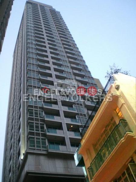 J Residence, Please Select | Residential Rental Listings HK$ 29,000/ month