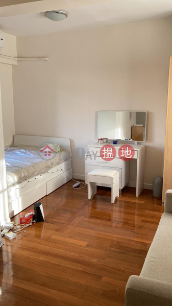 Charmview Court | Middle | Residential | Sales Listings | HK$ 6M