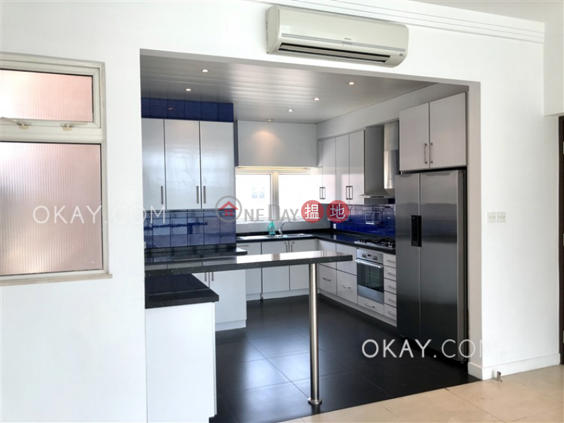 Property Search Hong Kong   OneDay   Residential, Sales Listings, Efficient 5 bed on high floor with sea views & rooftop   For Sale