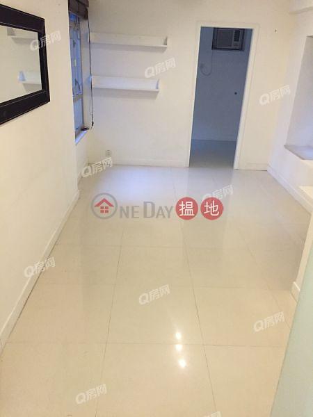 Midland Court | 1 bedroom Low Floor Flat for Sale | Midland Court 美蘭閣 Sales Listings