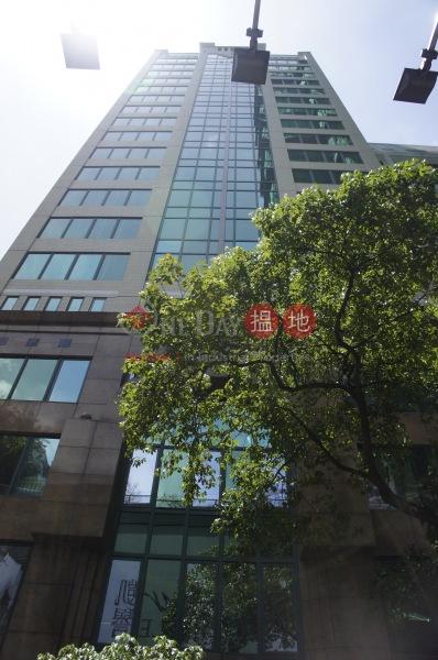 1 Minden Avenue (1 Minden Avenue ) Tsim Sha Tsui|搵地(OneDay)(2)