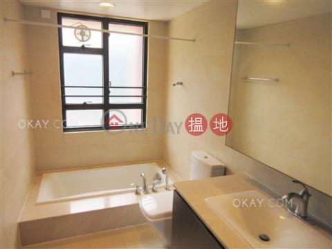 2房2廁,實用率高,星級會所,露台《浪琴園出租單位》 浪琴園(Pacific View)出租樓盤 (OKAY-R10766)_0