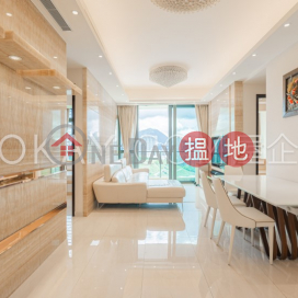 Exquisite 3 bedroom in Ho Man Tin | For Sale|Ultima Phase 2 Tower 1(Ultima Phase 2 Tower 1)Sales Listings (OKAY-S397944)_0
