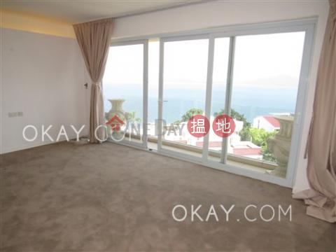 Exquisite house with sea views, rooftop | Rental|Villa Tahoe(Villa Tahoe)Rental Listings (OKAY-R285272)_0