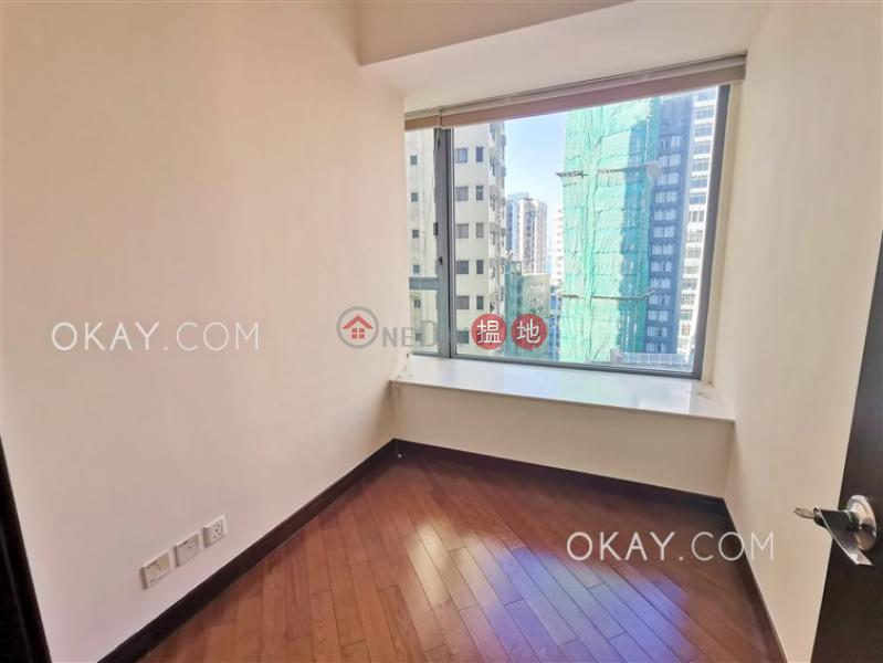 盈峰一號-低層住宅出租樓盤|HK$ 38,000/ 月