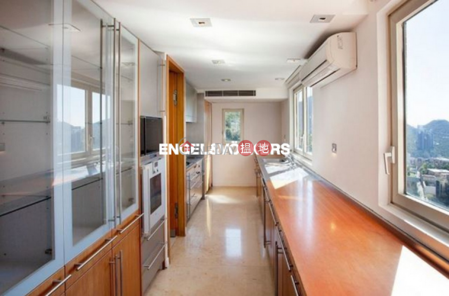 Property Search Hong Kong | OneDay | Residential Sales Listings 3 Bedroom Family Flat for Sale in Repulse Bay