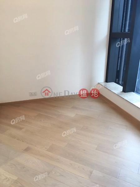 Parker 33 | High Floor Flat for Sale 33 Shing On Street | Eastern District, Hong Kong | Sales | HK$ 5.8M