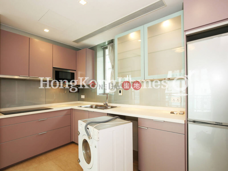 1 Bed Unit for Rent at York Place, York Place York Place Rental Listings | Wan Chai District (Proway-LID82957R)