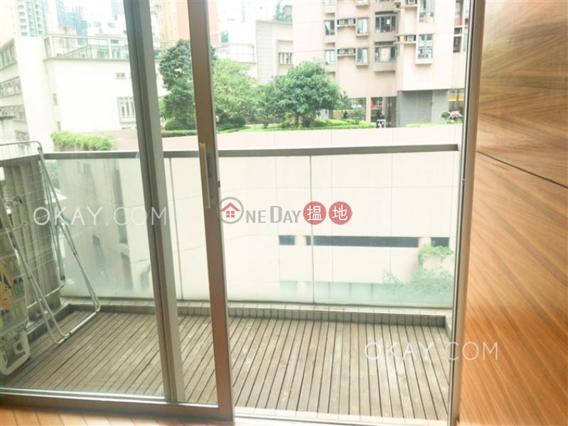 Manhattan Avenue 低層 住宅-出售樓盤HK$ 895萬