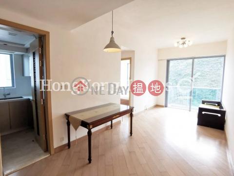 2 Bedroom Unit for Rent at Larvotto|Southern DistrictLarvotto(Larvotto)Rental Listings (Proway-LID100298R)_0