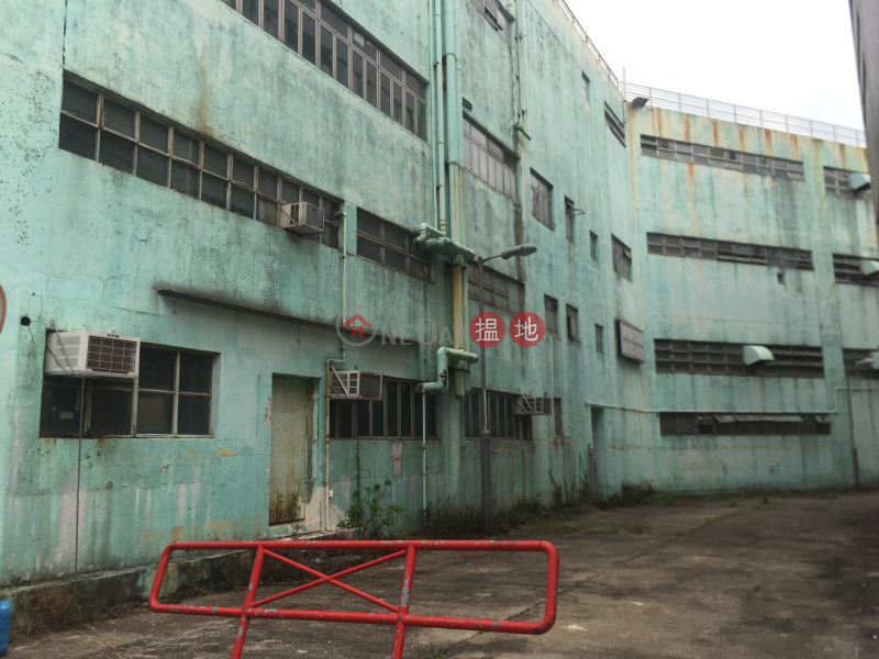 Priceright Centre Building (Priceright Centre Building) Sai Kung|搵地(OneDay)(4)