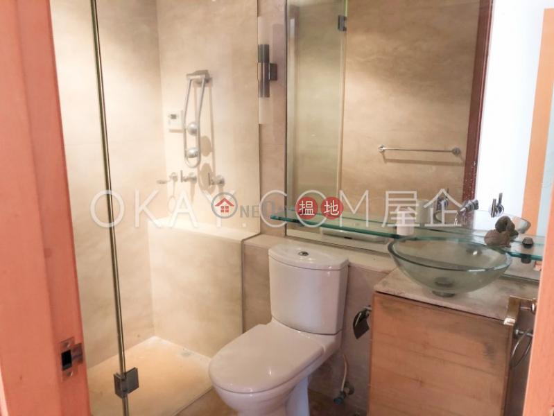 3房2廁,極高層,星級會所,連車位貝沙灣2期南岸出售單位 貝沙灣2期南岸(Phase 2 South Tower Residence Bel-Air)出售樓盤 (OKAY-S53058)