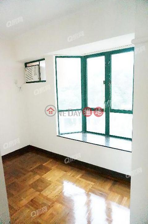 Caroline Garden | 3 bedroom Mid Floor Flat for Rent|Caroline Garden(Caroline Garden)Rental Listings (XGWZ022500030)_0