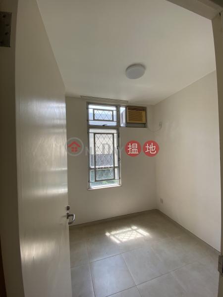 愉翠苑-低層-606單位住宅-出租樓盤 HK$ 16,500/ 月