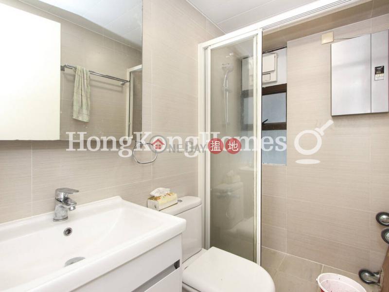 HK$ 35,000/ 月輝鴻閣西區|輝鴻閣兩房一廳單位出租
